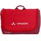 VAUDE Bobby - Para tener el equipaje ordenado - rojo